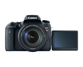 Canon 20155